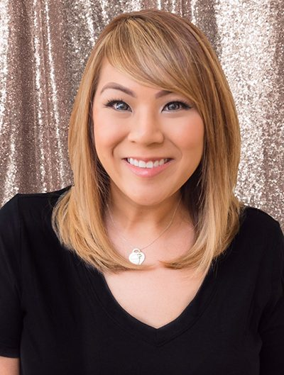 LilyAnn Nguyen