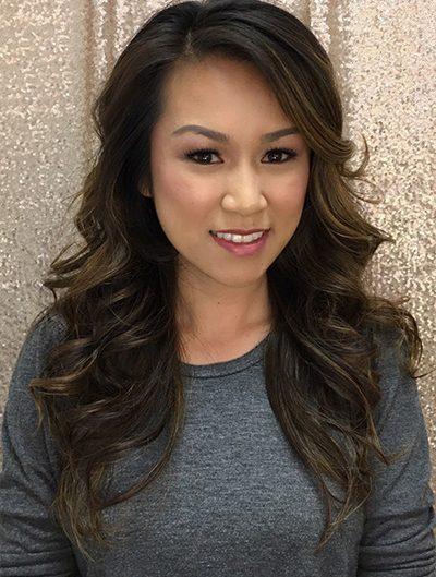 Kay Ly